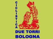 Ciclistica 2 Torri Bologna