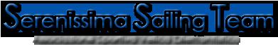 Serenissima Sailing Team